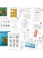 Representando números e quantidades