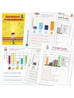Analisando mais Gráficos de Barras envolvendo resultado de pesquisas