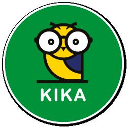 Editora KIKA Coupons